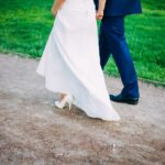 husband wants to divorce