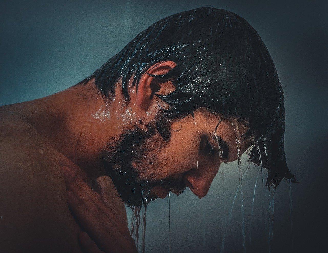 Physical Characteristics of Men that Women Idolize